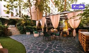 ✈ Milan - Hotel Manin 4* Milano