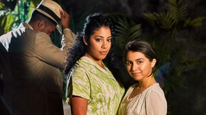 Barn Theatre: Anna in the Tropics