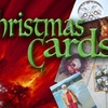 "Masters of Harmony: ""Christmas Cards"" - Sunday December 4, 2016 / 3..."