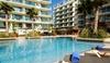 ✈ ESPAGNE   Salou - Hotel Blaumar 4* - Plage de sable blanc