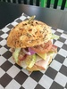 The Wicked Kitchen - Mechanicsburg: $10 For $20 Worth Of Casual Dining