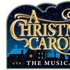 """A Christmas Carol"" - Saturday December 10, 2016 / 7:00pm"