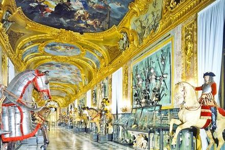 Deal Tour & Giri Turistici Groupon.it Torino Tours - Guided Tours o...