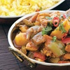 $15 For $30 Worth Of Indian Cuisine