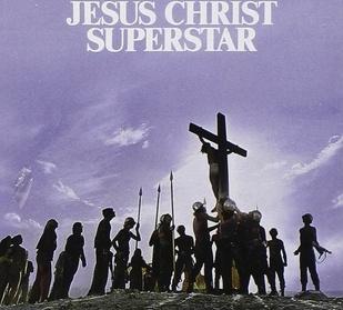Jesus Christ Superstar Sing-A-Long a91a04ba-37bd-4490-a467-26dcb2a81ec3