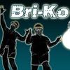 Bri-Ko - Thursday March 23, 2017 / 8:00pm