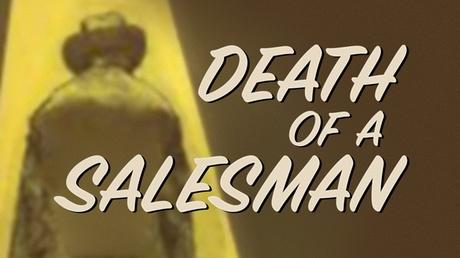 Death of a Salesman 2b6eda36-2213-40d3-b1f5-e8817b5f38cb