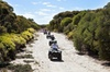 Kangaroo Island Quad Bike Tour