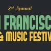 San Francisco Beer and Music Festival