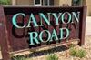 Taste of Canyon Road Food Tour