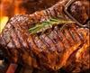 Meat Lovers Mains + Sensational Sides