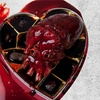 Blood Manor's Bloody Valentine's Weekend - Admission on Your Choice...