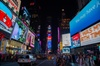 Attractions4us LLC - New York City: New York City Times Square New Year's Eve Celebration