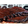 $10 For $20 Worth Of Smoked Barbecue