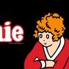 """""""Annie"""""""
