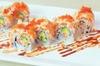 ROCK N' ROLL SUSHI & NOODLE BAR - Upper Manhattan: $15 For $30 Worth Of Asian Cuisine