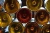 Pagus Wine Tours - Tour enologico di mezza giornata con Amarone e S...