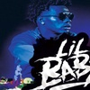 Lil Baby - Friday, Nov 2, 2018 / 8:00pm-1:00am