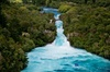 Huka Falls Return or one way from Rotorua