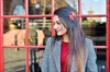InstaDream Photoshoot in London