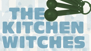 ONSTAGE in Bedford: The Kitchen Witches at ONSTAGE in Bedford