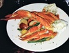 The Main Mill - Forest River: $15 For $30 Worth Of Casual Dining
