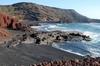 Recorrido de la isla de Lanzarote