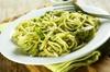 La Spezia Cinque Terre Food Tour - Do Eat Better Experience