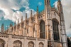 Self-Guided Cambridge Instagram Tour - Top Photo Spots