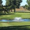 Online Booking - Round of Golf at Shamrock Hills Golf Club