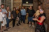 Haunted Houston Ghost Walking Tour (All Ages)