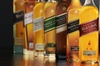 Meet Johnnie Walker - Private Whisky Tour - Cardhu, Cragganmore, Ro...
