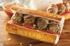 $10 For $20 Worth Of Casual Italian Dining