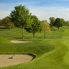 Online Booking - Round of Golf at Crestbrook Park Golf Course