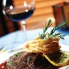 $15 For $30 Worth Of Southwestern Dining & Beverages