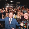 House Magicians' Comedy Magic Show at Smoke & Mirrors in Bristol