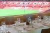 Manchester United FC - Evolution Suite