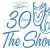 30 Years: The Show
