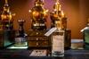 Premium Rum Making Experience