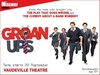 Tickets to see Groan Ups