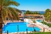 ✈ BALÉARES   Ibiza - Marble Stella Maris Ibiza 4* - Tout inclus