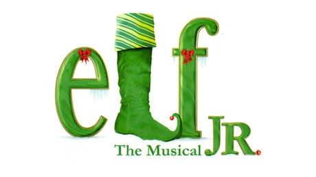 Elf The Musical Jr. 05b75dfc-25e4-4857-81d0-0a2caa05ad0c