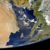 The Earth: An HD Odyssey