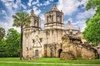 Private UNESCO Missions Tour in San Antonio