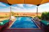 ✈ EMIRATS ARABES UNIS | Dubaï - Al Maha Resort & Spa 5* - Spa