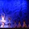 Ballet Etudes' The Nutcracker
