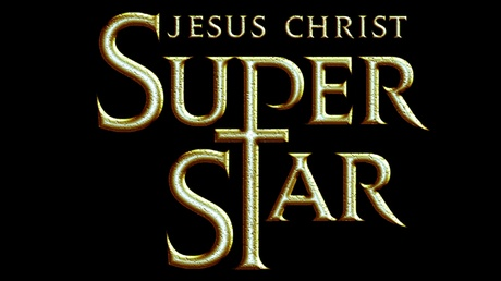 Jesus Christ Superstar f9bc17d1-bc15-49cd-a97d-667c1058265d