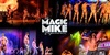 "The ""Magic Mike"" Experience - Monday, Aug 26, 2019 / 8:00pm"