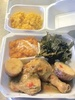 $10 For $20 Worth Of Soul Food & Latin Cuisine
