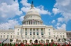 Washinton DC one day tour from New York $99